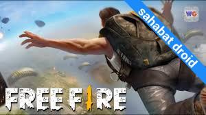 free fire battleground terbaru