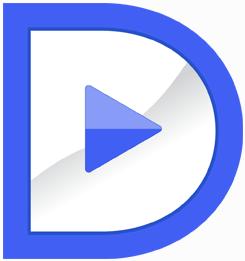 تحميل برنامج Daum PotPlayer 1.6  مشغل الفيديوهات والصوتيات برابط مباشر