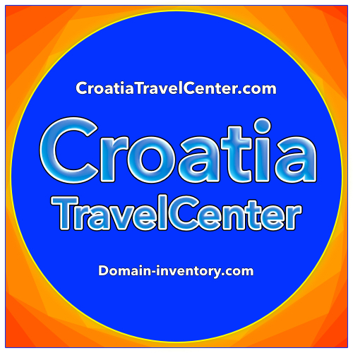 https://flippa.com/6733583-croatiatravelcenter-com