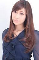 Akimoto Nerine