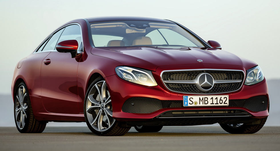 2018 mercedes benz coupe.  coupe 2018 mercedesbenz eclass coupe for when the s is too big and c  small mercedes benz coupe