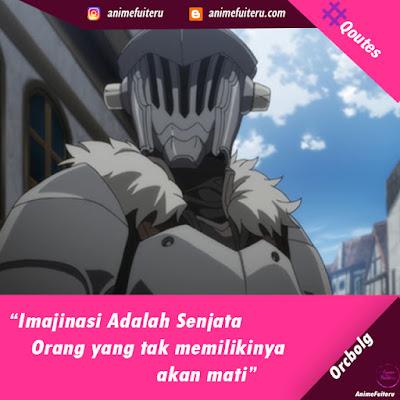 Jadi kalian Pikir Kalian Seorang Penggemar Anime ?