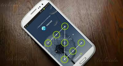 Top 6 Best App Locker For Android Phones