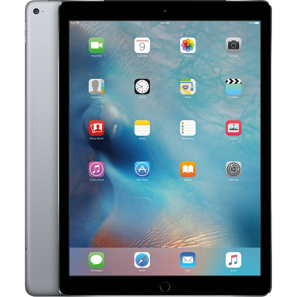 iPad Pro Price, specifications, compare and buy online in india