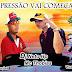 PRESSÃO DO DJ NETO HP -SAMUEL PRODUÇÕES E WALDO FERREIRA-BAIXAR GRÁTIS