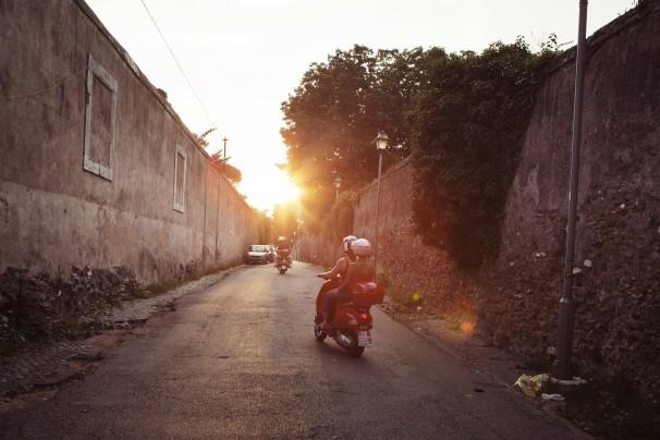 SEMINYAK SCOOTER / MOTORCYCLE RENTAL