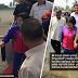 'Insan inilah yang parti Lim Guan Eng (DAP) selalu dihina, fitnah, kecam tapi jelas hari ini insan itu tak berdendam' - Rizal Mansor