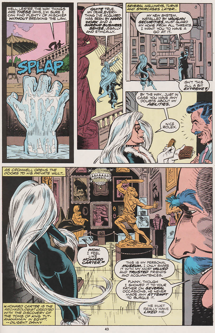 Web of Spider-Man (1985) _Annual 8 #8 - English 39