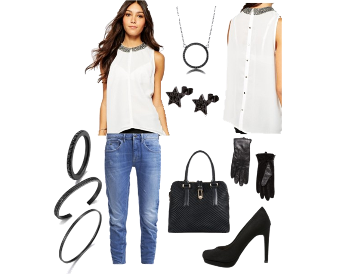 http://www.polyvore.com/white_blouse/set?.embedder=9761214&.svc=copypaste&id=180467093
