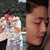 Meet The New Girlfriend of Jake Zyrus!