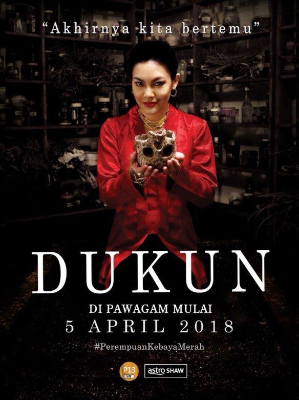 filem dukun review