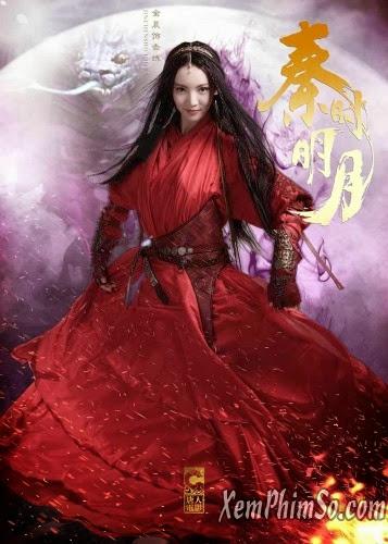 Tần Thời Minh Nguyệt heyphim 704 1393880 368521