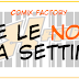 COMIX FACTORY: TUTTE LE NOVITA' DELLA SETTIMANA!