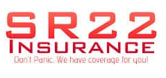 What Is An Sr22 Insurance