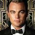 The Great Gatsby (2013) mistakes excess for extravagence
