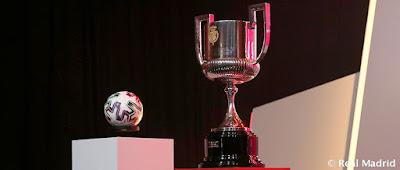 Copa del Rey : Unionistas de Salamanca rival en dieciseisavos de la Copa
