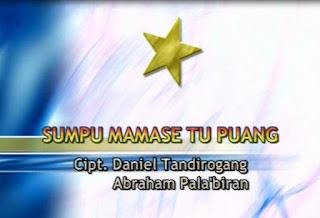 Lagu Natal Toraja Terbaru