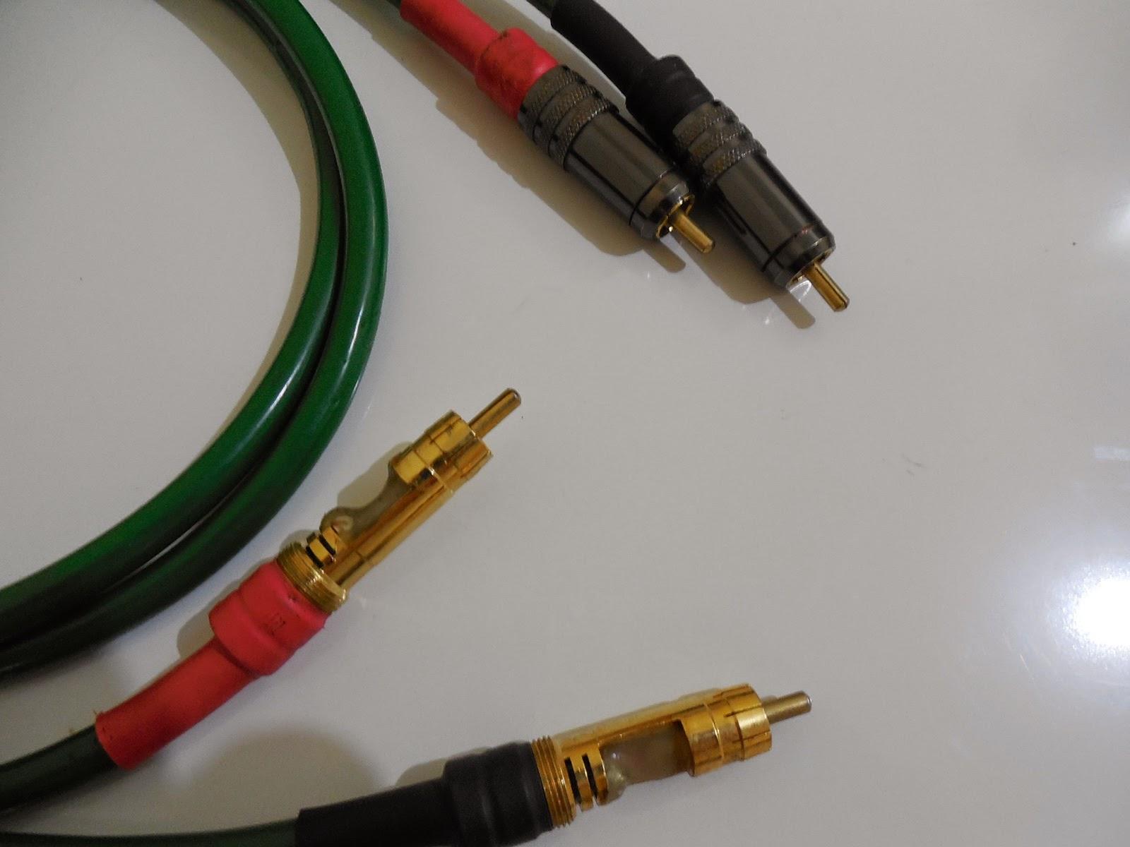 all about audio kabel rca high end chord cobra 3 england. Black Bedroom Furniture Sets. Home Design Ideas