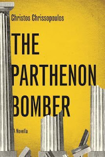 http://www.otherpress.com/books/the-parthenon-bomber/