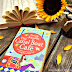 Book Review: The Canal Boat Café by Cressida McLaughlin