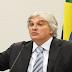 Delcídio do Amaral pode perder benefício do regime domiciliar