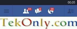 facebook auto friend request kaise kare