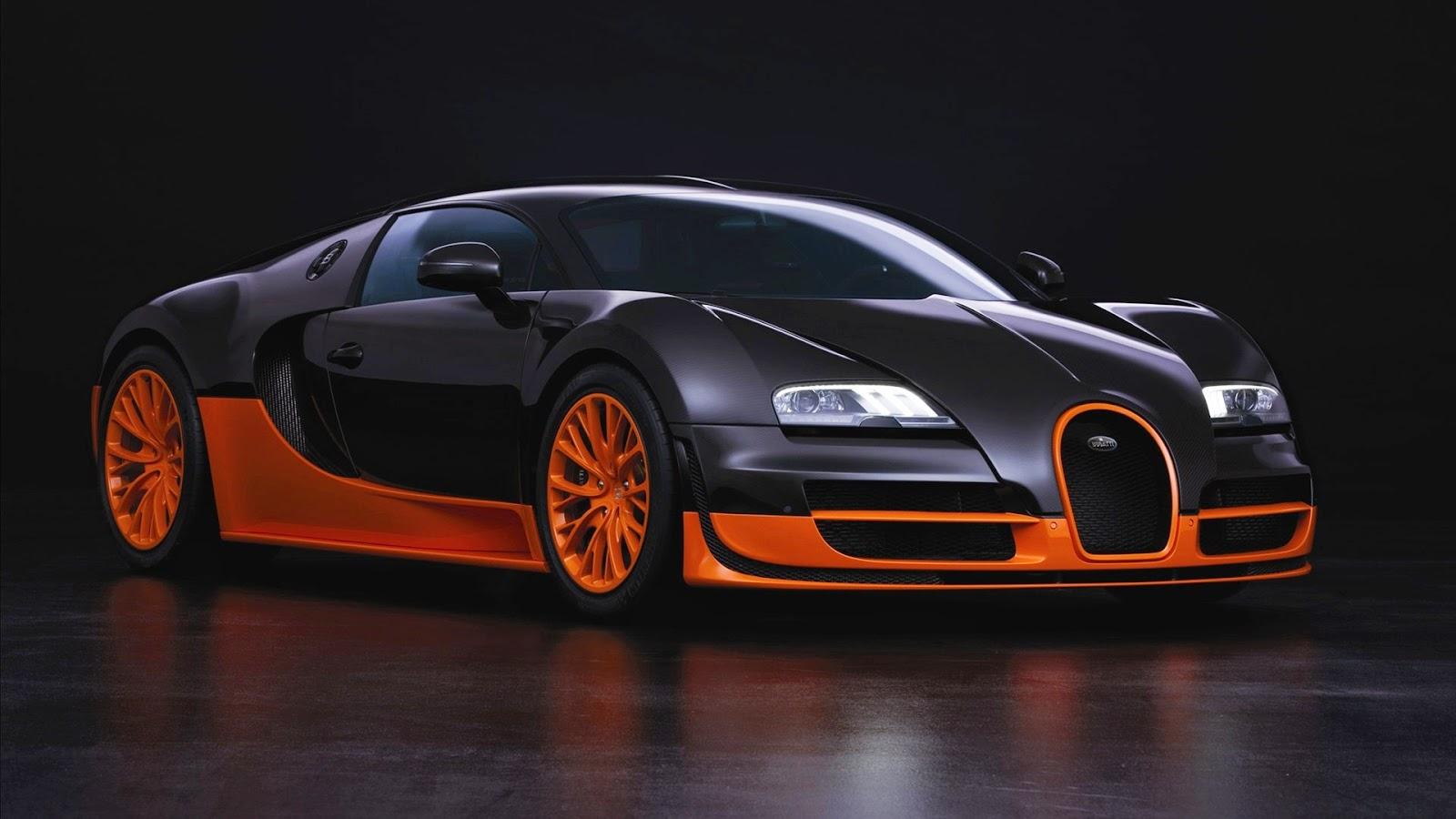 Bugatti Bugatti Veyron 2015 Gold Images Amp Bugatti Veyron