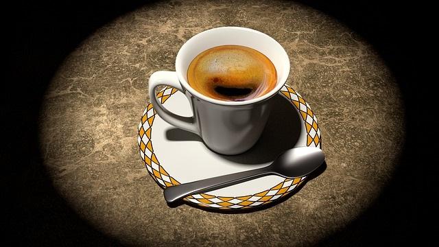 Gesundheit: Kaffeetrinken gegen Diabetes mellitus? - Spektrum der Wissenschaft