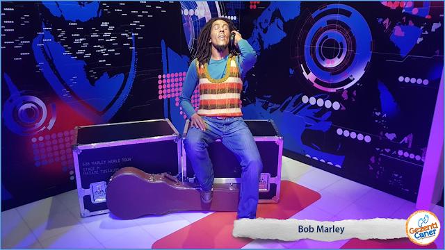 Bob-Marley-Balmumu-Heykeli-Madame-Tussauds-istanbul