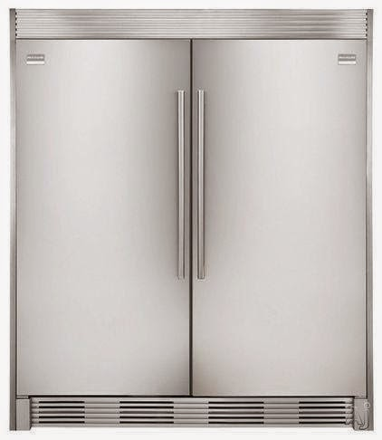 Guide to Choosing a Fridge and Freezer