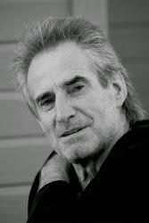 Brian Jamieson