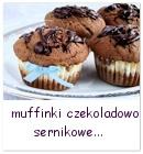 https://www.mniam-mniam.com.pl/2013/05/muffinki-czekoladowo-sernikowe.html