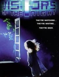 Visitors of the Night | Bmovies