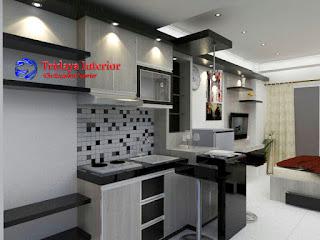 design-interior-apartemen-studio-ekonomis
