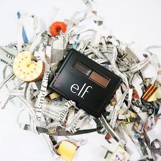 elf-eyebrow-kit