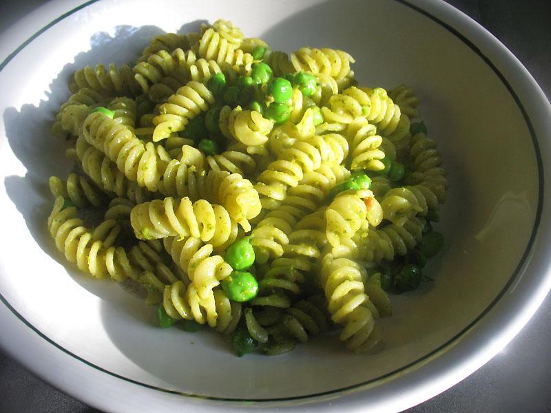 Pesto Recipe Food And Wine