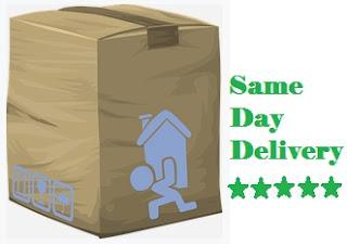gosend same delivery adalah, gosend gojek, kurir gosend, kurir gosend same delivery, kurir gojek