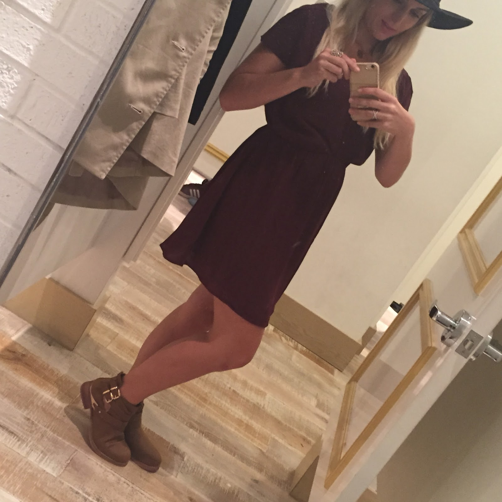 fall-outfit-forever-21