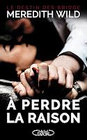 http://lesreinesdelanuit.blogspot.fr/2017/03/a-perdre-la-raison-tome-1-le-destin-des.html