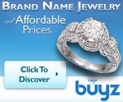 bidz coupon code