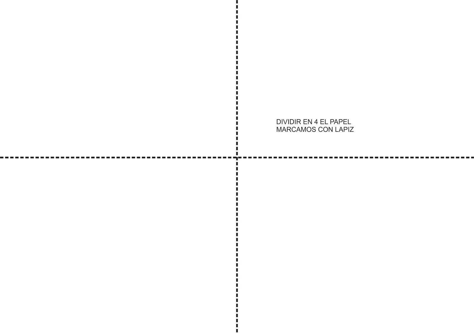 Confección de Bralette con Transparencias - NIÑA MOZZA