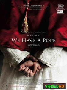 Chúng ta đã có Giáo Hoàng