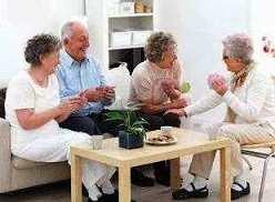 case di riposo potenza