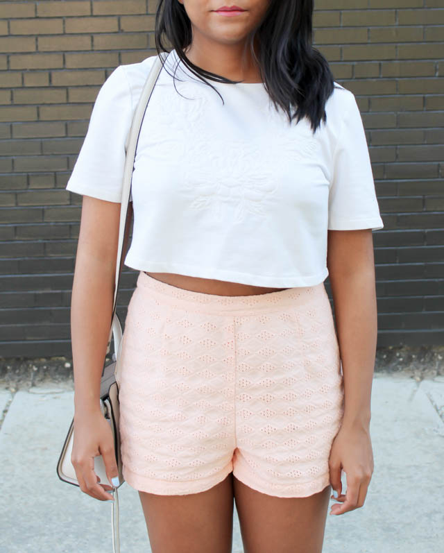 crochet-eyelet-summer-short-crop-top-rebecca-minkoff