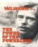 Quyền lực của không quyền lực - Václav Havel
