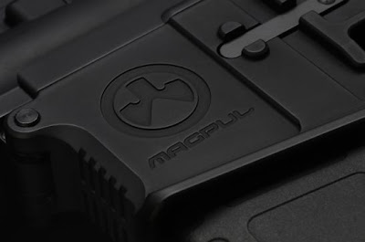 Airsoft Question Answer Day, Airsoft Q&A, KWA LM4 Magpul PTS, GBBR, Gas Blowback Rifle, New KWA Guns Release Dates, BATFE-approved, Bureau of Alcohol Tobacco Firearms and Explosives, Pyramyd Airsoft Blog, Airsoft News, Tom Harris Media,