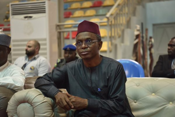 Kaduna-state-to-employ-25,000-teachers