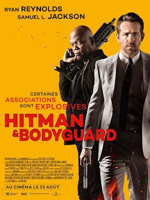 Bodyguard Full Movie In Hindi Hd 1080p