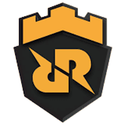 lambang squad rrq
