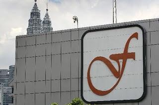 Laporan CEP persetujui RCI siasat Felda tidak tepat